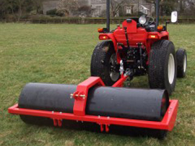 Field rollers for sale UK delivery